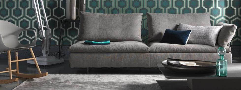 int rieur canap un mobilier sur mesure et personnalis pour toutes vos envies. Black Bedroom Furniture Sets. Home Design Ideas