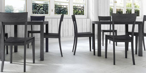 Mobiliers - table EDER  - Ondarreta