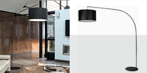 Luminaires - Lampe  - Bellino Lighting