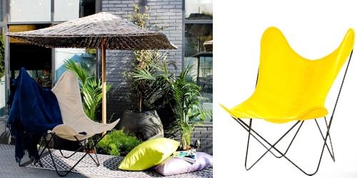 Découvrez nos gammes de tables, chaises, parasols...pour toutes les ...