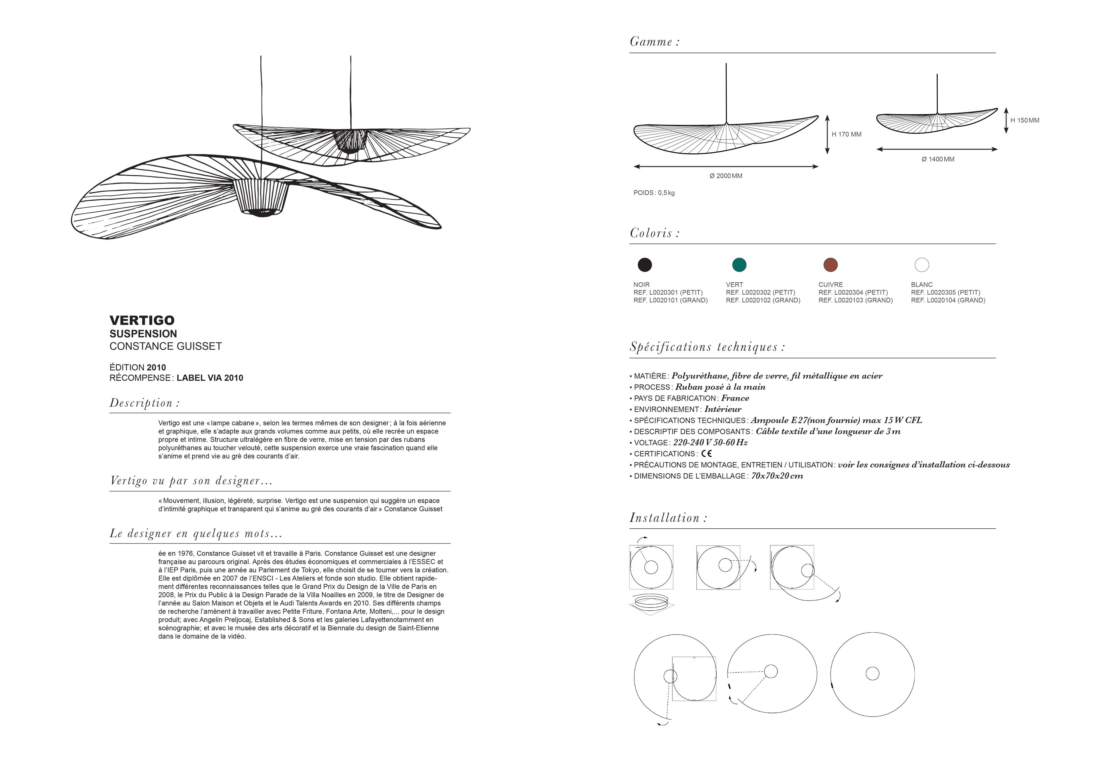 mobilier de jardin. Black Bedroom Furniture Sets. Home Design Ideas